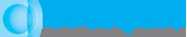 D'ADDONA VISION CARE  logo