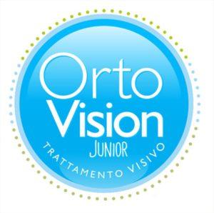 ortovision